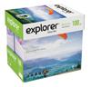 Explorer Box 100g