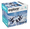 Explorer Box 75g