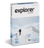 Explorer Ream A4 80g