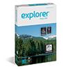 Explorer Ream A4 80g iCare