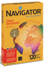 Navigator Colour Documents A4