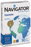 Navigator Expression A4