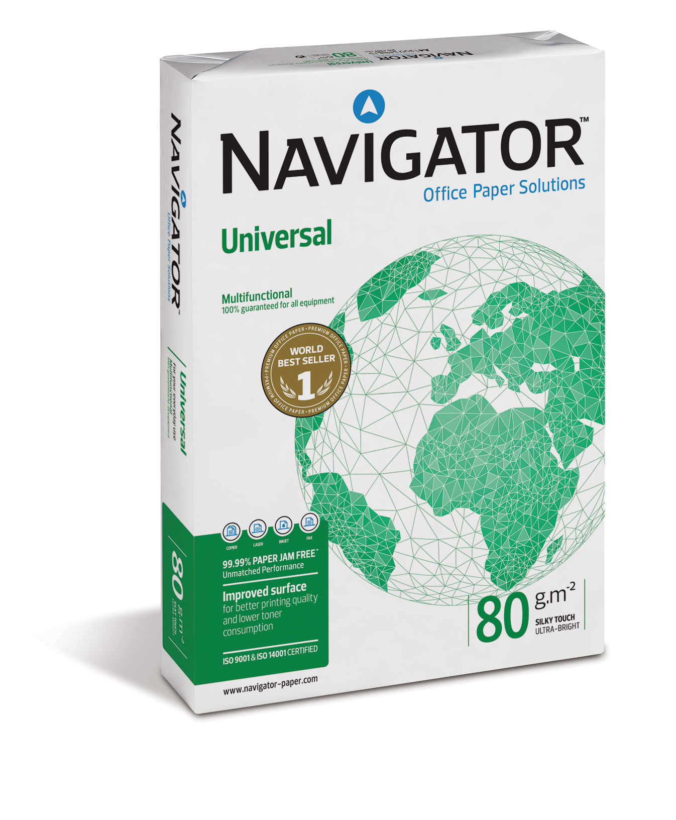 navigator paper Move away from trans fats and focus on clean label spurs aak's apac expansion drive from foodnavigator-asiacom  technical / white paper.