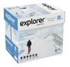 Explorer Box 80g