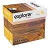 Explorer Box 90g