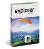 Explorer Ream A4 100g