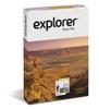 Explorer Ream A4 90g