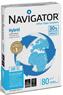 Navigator Hybrid A4
