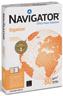 Navigator Organizer A4